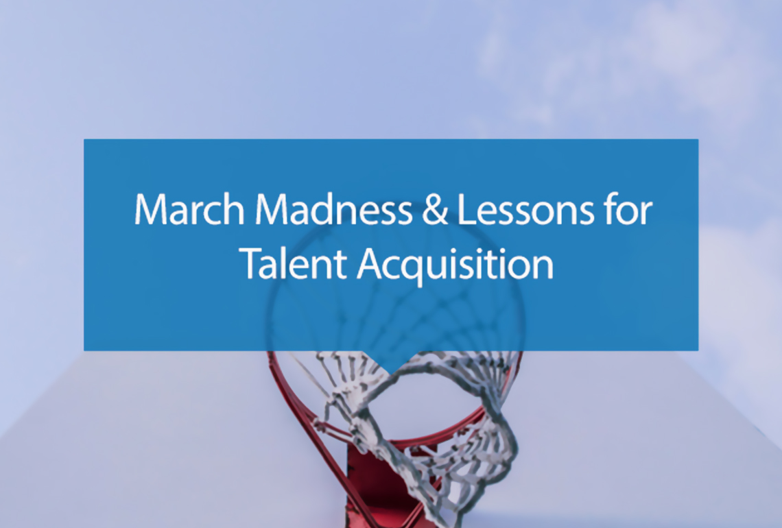 March-Madness-and-Lessons-for-Talent-Acquisition