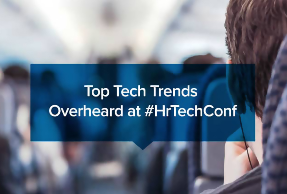 Top-Tech-Trends-Overheard-at-HrTechConf