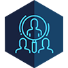 resource_center_recruiting_staffing_icon