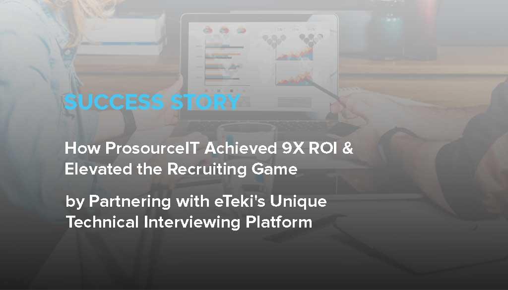 9X-Tech-Screen-ROI-eTeki-Case-Study-eTeki-Site.jpg