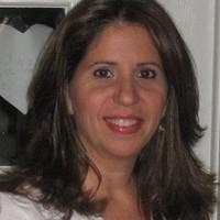 Mariela Ruiz