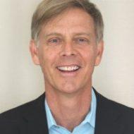 Hans-Bukow-CEO-Co-Founder-at-eTeki