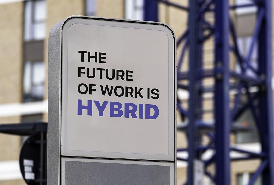 future-hybrid-work-model-remote